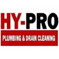 Hy-Pro Plumbing & Drain Cleaning of Oakville