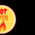 Hot Spin CA