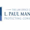 The Law Office of Paul Mankin