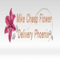 Order Same Day Flower Delivery Phoenix AZ