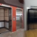Euro Elevators & Escalators