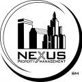 Nexus Property Management™