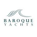 Baroque Yachts