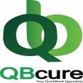 QB Cure