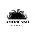 Americano Barber Co.