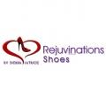 Rejuvinations Shoes, LLC