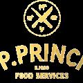 P. Princi Food Services