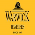 Warwick Jewelers