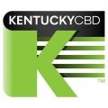 Kentucky CBD