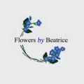 Flowers by Beatrice Sittingbourne Ltd