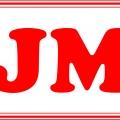 JM MANAGEMENT & ACCOUNTING PTE. LTD.