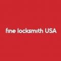 Fine Locksmith USA