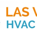 Las Vegas Hvac Repair