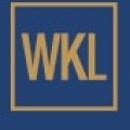 William Kirby, Family Law Attorney