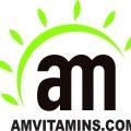 AM Vitamins