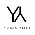 YLIANA YEPEZ