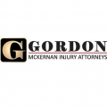 Gordon McKernan Injury Attorneys