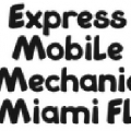 Express Mobile Mechanic Miami FL