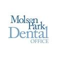 Dr. Adam Chapnick | Cosmetic Dentist Toronto