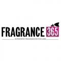 Fragrance 365