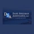 Dane Shulman Associates, LLC