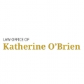 Law Office of Katherine O'Brien