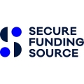 Secure Funding Source