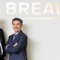 Darryl Breaux & Associates Law Firm