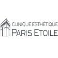 Clinique Esthétique Paris Etoile
