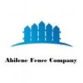 Abilene Fence Company