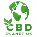 CBD Planet UK