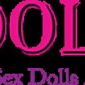 Urdolls.com