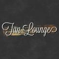 Tan Lounge