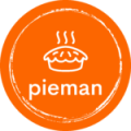 Pieman - Oxley