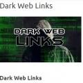 Darkweb Links