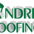 Andres Roofing Company