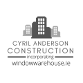 Cyril Anderson Construction & Window Warehouse