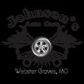 Johnson's Auto Care
