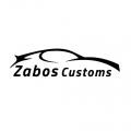 Zabos Customs