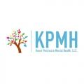 Kenai Peninsula Mental Health - Homer
