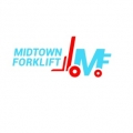 Midtown Forklift Co Inc.