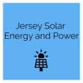 Jersey Solar Energy and Power