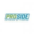 Proside Exterior of Florida