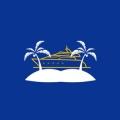 Yacht Rentals Tampa