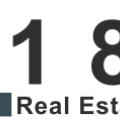 1-800 Real Estate Agents Black Diamond