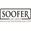 Soofer Law Group