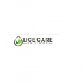 Lice Care Solutions Houston