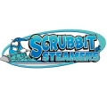 Scrubbit Steamers Carpet Cleaning