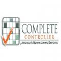 Complete Controller Atlanta, GA