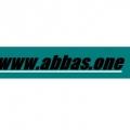 Local Abbas Quran UK